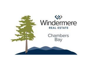 Windermere Chambers Bay